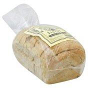 Apple Cellar Bakery Bread, Ashland Sourdough