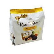 Russell Stover All Dark Assorted Chocolates