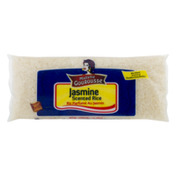 Madame Gougousse Jasmine Scented Rice