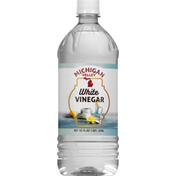Michigan Valley White Vinegar