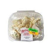 Mother's Grab & Go Organic Cauliflower