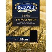 Racconto 8 Whole Grain Elbows