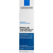La Roche Posay Acne Treatment