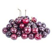 Red Cherries Bag