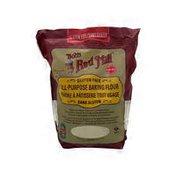 Bob's Red Mill Gluten-Free All Purpose Baking Flour