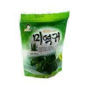 Nampo Dried Seaweed Stem