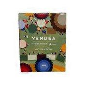 Vandea Red Wine