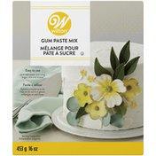 Wilton Gum Paste Mix, 453 g