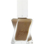 Essie Nail Color, Step 1, Wool Me Over 63
