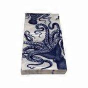 Caspari Lucy Paper Guest Towel Napkins