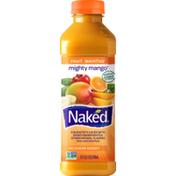 Naked NakedPureFruit MgtyMgo Jcsm 32Floz