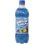 Hawaiian Punch Bodacious Berry Juice Drink