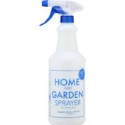 Melnor Sprayer, Home and Garden