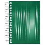 Top Flight Notebook, The Chub, Narrow Ruled, 200 Sheets