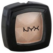 NYX Professional Makeup Eyeshadow, 149 My Favorite Color