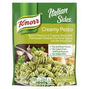 Knorr Italian Sides Creamy Pesto