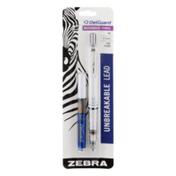 Zebra Mechanical Pencil Fine Point 0.5mm