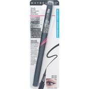 Maybelline Liquid Eyeliner, Matte Black 310