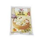 Yanshan Instant Yeast