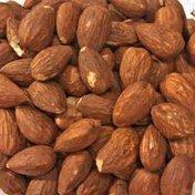 SunRidge Farms Roasted Dry Almonds
