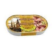 Riga Gold Cod Liver In Oil