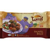 Ta'amti Falafel Balls - 24 PC