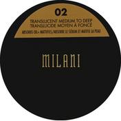 Milani Setting Powder, Translucent Medium to Deep 02