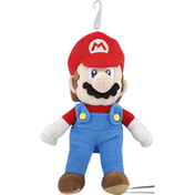 Little Buddy Toy, Super Mario, Small