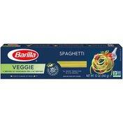 Barilla® Veggie Pasta Spaghetti