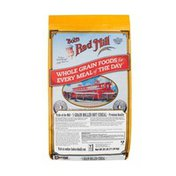 Bob's Red Mill 5 Grain Rolled Cereal