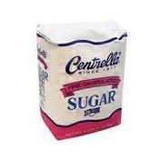 Centrella Fine Granulated Sugar