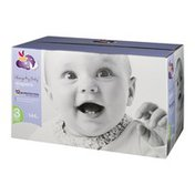 Always My Baby Diapers Size 3 (16-28 lbs) - 144 CT