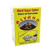 Alvand Hard Sugar Cubes