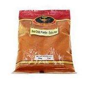 Deep Red Chili Powder Ext