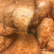 The Fresh Market Breaded Chicken Cutlets