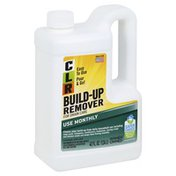 CLR Build-Up Remover