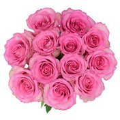 Debi Lilly Assorted Roses Cool Tones