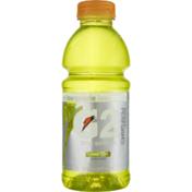 Gatorade G2 Thirst Quencher Low Calorie Lemon-Lime  Fluid  Plastic Bottle