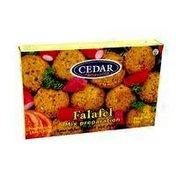 Cedar Falafel Mix