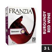 Franzia® Burgundy Red Wine