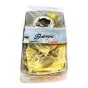 Bertagni Porcini Mushroom And Truffle Triangles