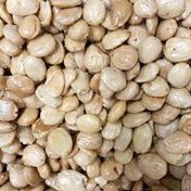 Roasted Salted Marcona Almonds