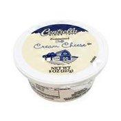 Centrella Soft Cream Cheese