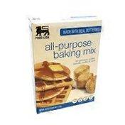 Food Lion All-purpose Baking Mix