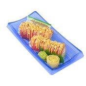 AFC Sushi Crunchy Dragon Roll (Tuna)