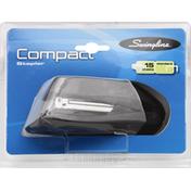 Swingline Stapler, Compact