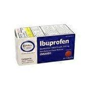 Signature Care Ibuprofen 200 Mg