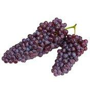 Italia Grapes