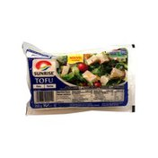 Sunrise Firm Tofu