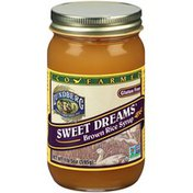 Lundberg Family Farms Sweet Dreams Brown Rice Syrup